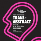 Junge koreanische Talente - project ensemble morph: TRANS-ABSTRACT