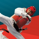 5. Internationaler Taekwondo-Cup 2019