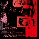 OF SPECTERS OR RETURNS - teaser